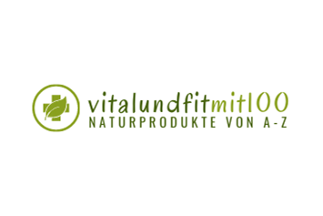 onlinemarketing: vitalundfitmit100 - Vital und Fit mit 100