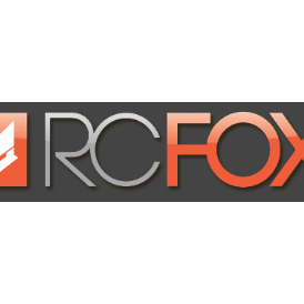 onlinemarketing: RCFOX - RCFOX