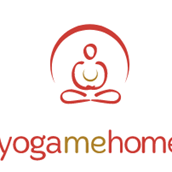 onlinemarketing: Yogamehome - Yogamehome