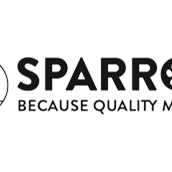 onlinemarketing: SPARROWPet - SPARROWPet