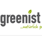onlinemarketing: greenist - Greenist