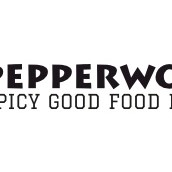 regionale Unternehmen: Pepperworld - Pepperworld