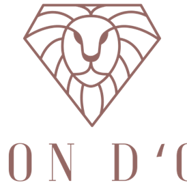 onlinemarketing: Lion D'or - LION DOR
