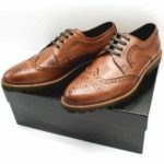 onlinemarketing: Shoes 4 Gentlemen - Shoes 4 Gentlemen