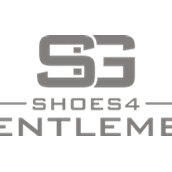 onlinemarketing - Shoes 4 Gentlemen