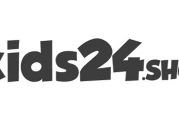 onlinemarketing: kids24 - kids24