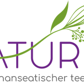 onlinemarketing - Naturelei