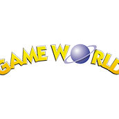 regionale Unternehmen: Game World - Game World