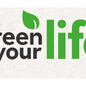 regionale Unternehmen: green your life - green your life