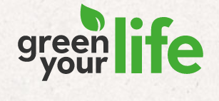 onlinemarketing: green your life - green your life