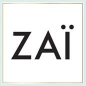 onlinemarketing - Zai Tea