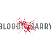 regionale Unternehmen: Bloody Harry - Bloody Harry